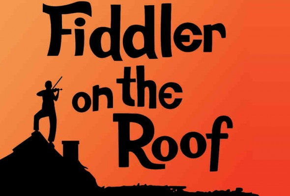 fiddler-roof-920[1]