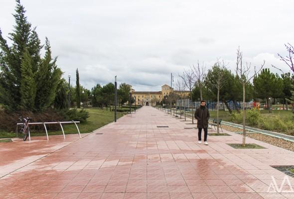 aVA - Ruben_HC - Parque Cortes CyL 1