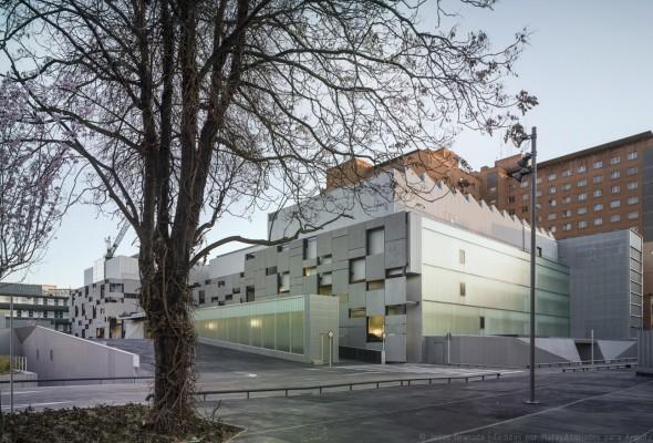 aVA - Jesus Granada - Hospital Clinico (1)