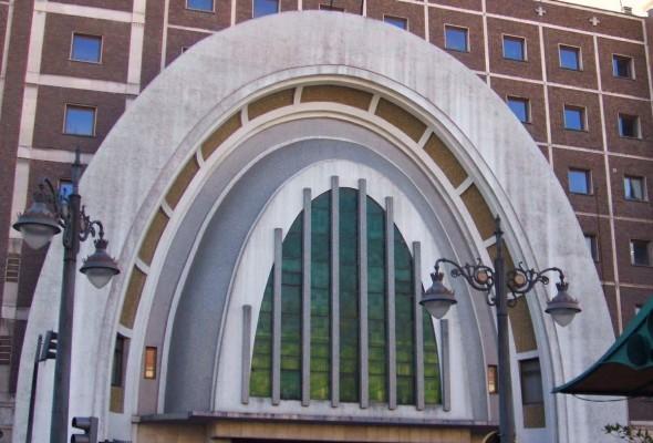 iglesia_de_nuestra_senora_de_la_paz_2