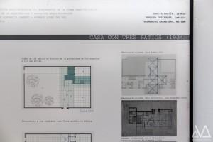 ava-ruben_hc-expo-mies-13
