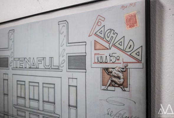 ava-ruben_hc-expo-cine-etsav-grafismo