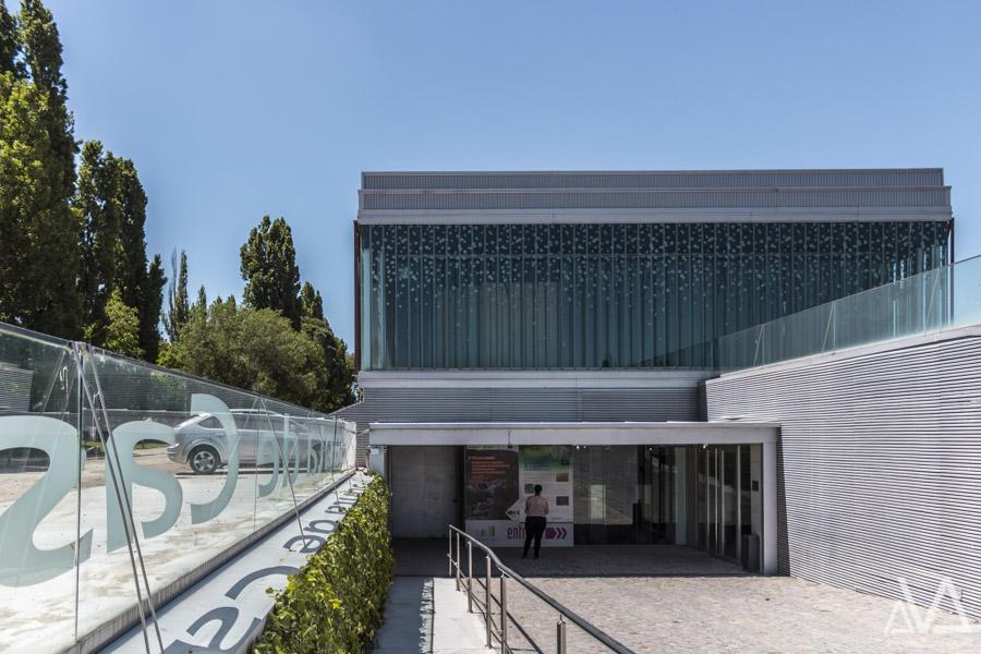 Arquitectos en valladolid elegant colegio de arquitectos - Arquitectos en valladolid ...