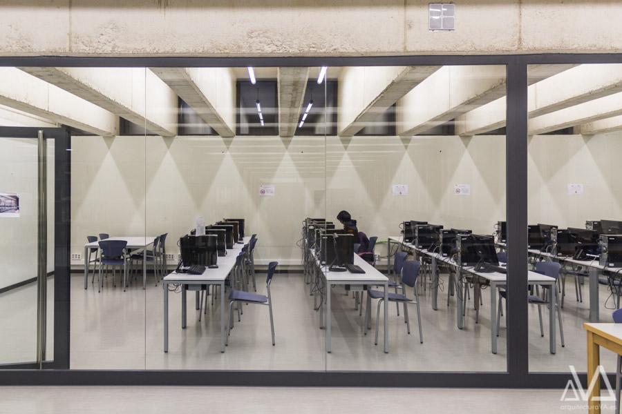 Colegio de arquitectos de valladolid valladolid with colegio de arquitectos de valladolid - Arquitectos en valladolid ...