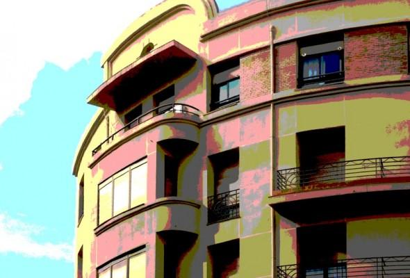 curvas-valladolid-_-marc3ada-de-molina-22-cv-doctrinos-1935-40-posterizado[1]