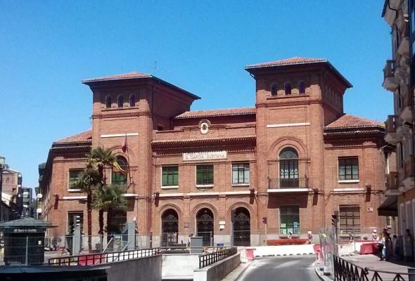 fachada-garciaQuintana