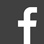 aVA - Que y quienes - redes - facebook