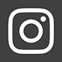 aVA - Que y quienes - redes - instagram