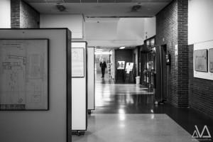 ava-ruben_hc-2016-10-19-expo-cine-etsav-19_