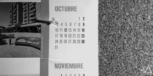ava-ruben_hc-calendario-3-oct