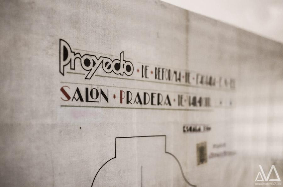 ava-ruben_hc-expo-cine-patio-herreriano-12
