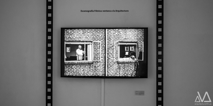 ava-ruben_hc-expo-cine-patio-herreriano-19